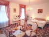 Hotel  Richmond KARLOVY VARY.. DOUBLE ROOM  CAT.II