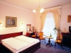 Hotel  Richmond KARLOVY VARY.. BALCONY DOUBLE ROOM