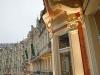 Hotel Carlsbad Plaza Karlovy Vary Old Building facade