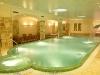 Hotel Carlsbad Plaza Karlovy Vary- Karlsbad, Alt Karlsbad