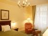 Hotel Carlsbad Plaza Karlovy Vary Room