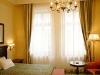 Hotel Carlsbad Plaza Karlovy Vary- Karlsbad, Double Room