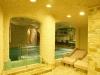 Hotel Carlsbad Plaza Karlovy Vary- Karlsbad, Spa Centre, Sauna Land