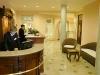 Hotel Carlsbad Plaza Karlovy Vary- Karlsbad, Spa Reception
