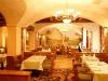 Hotel Carlsbad Plaza Karlovy Vary- Karlsbad, Restaurant Sorento