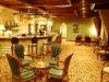 Hotel Carlsbad Plaza Karlovy Vary- Karlsbad, Old Times Club