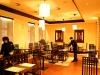 Hotel Carlsbad Plaza Karlovy Vary- Karlsbad, Asia Restaurant