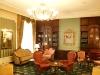 Hotel Carlsbad Plaza Karlovy Vary Lobby