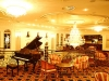 Hotel Carlsbad Plaza Karlovy Vary- Karlsbad, Bar at the first floor