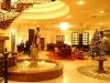 Hotel Carlsbad Plaza Karlovy Vary- Karlsbad, Hotel Lobby