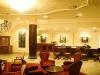 Hotel Carlsbad Plaza Karlovy Vary- Karlsbad, Reception