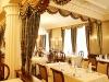 Hotel Carlsbad Plaza Karlovy Vary- Karlsbad, French Restaurant