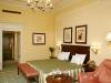 Hotel Carlsbad Plaza Karlovy Vary- Karlsbad, Room
