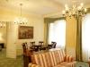Hotel Carlsbad Plaza Karlovy Vary- Karlsbad, Suite