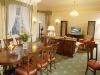 Hotel Carlsbad Plaza Karlovy Vary - Karlsbad, Suite