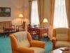 Hotel  Kolonada KARLOVY VARY.. APARTMENT JACUZZI