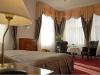 Hotel  Kolonada KARLOVY VARY.. SUITE