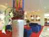 Hotel Sanssouci Blue House Karlovy Vary- Blue House - Reception