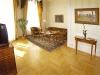 Hotel  Bristol Palace KARLOVY VARY.. apartment president