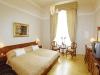 Hotel  Bristol Palace KARLOVY VARY.. STANDART SINGLE ROOM