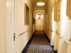 Bristol Palace Karlovy Vary, Karlsbad,