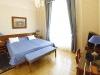 Bristol Palace Karlovy Vary, Karlsbad, Zimmer