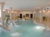 Bristol Palace Karlovy Vary, Karlsbad, Swiming Pool