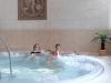 Bristol Palace Karlovy Vary, Karlsbad, Whirlpool