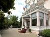 Hotel Bristol Palace Karlovy Vary - Hotel Entrance