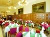 Hotel Bristol Palace Karlovy Vary - Restaurant