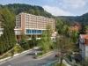 Hotel Sanssouci Blue House Karlovy Vary Surounding