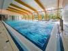 Hotel Sanssouci Blue House Karlovy Vary - Pool