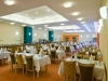 Hotel Sanssouci Blue House Karlovy Vary Restaurant
