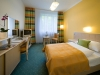 Hotel Sanssouci Blue House Karlovy Vary Room