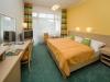 Hotel Sanssouci Blue House Karlovy Vary Room
