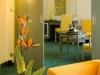 Hotel Sanssouci Blue House Karlovy Vary Suite