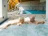 Hotel Sanssouci Blue House Karlovy Vary Whirlpool