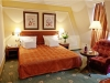 Hotel  Carlsbad Plaza KARLOVY VARY.. COMFORT ROOM