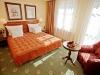 Hotel  Carlsbad Plaza KARLOVY VARY.. COMFORT PLUS ROOM
