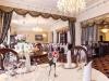 Hotel Carlsbad Plaza Karlovy Vary - French Restaurant