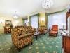 Hotel Carlsbad Plaza Karlovy Vary - Suite