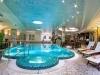 Hotel Carlsbad Plaza Karlovy Vary - Welnessland