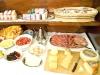 Hotel Arko Prague -  Breakfast Buffet