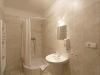 Hotel Arko Prague -  Bathroom