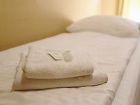 Hotel Arko Prague -  Room detail