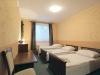 Hotel Arko Prague - Room Tripple