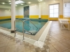 Hotel Wolker KARLOVY VARY - pool at Astoria
