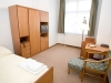 Hotel  Wolker KARLOVY VARY.. DOUBLE ROOM ( B)