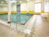 Hotel Astoria KARLOVY VARY -  pool