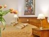 Hotel Kolonada Karlovy Vary - apartment